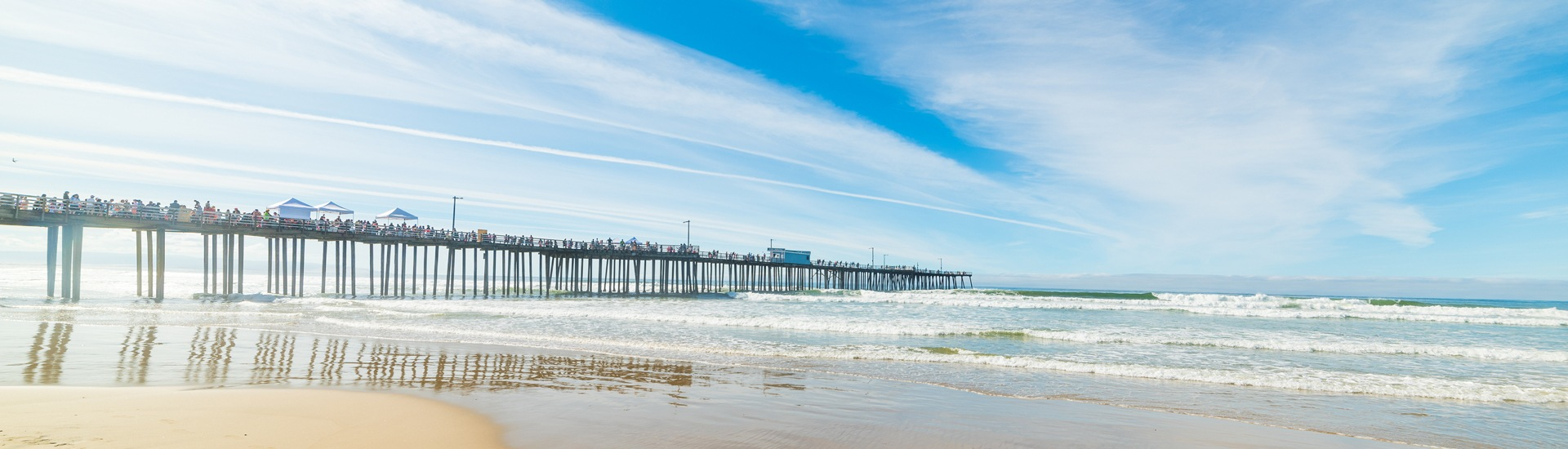blue-sky-over-Pismo-Beach-626429726_4000x2670
